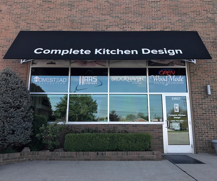 location hours complete kitchen design of mi