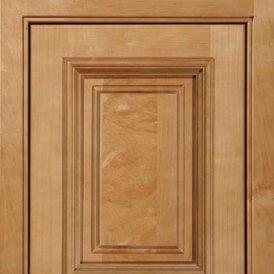 Haas Signature Collection Door Styles