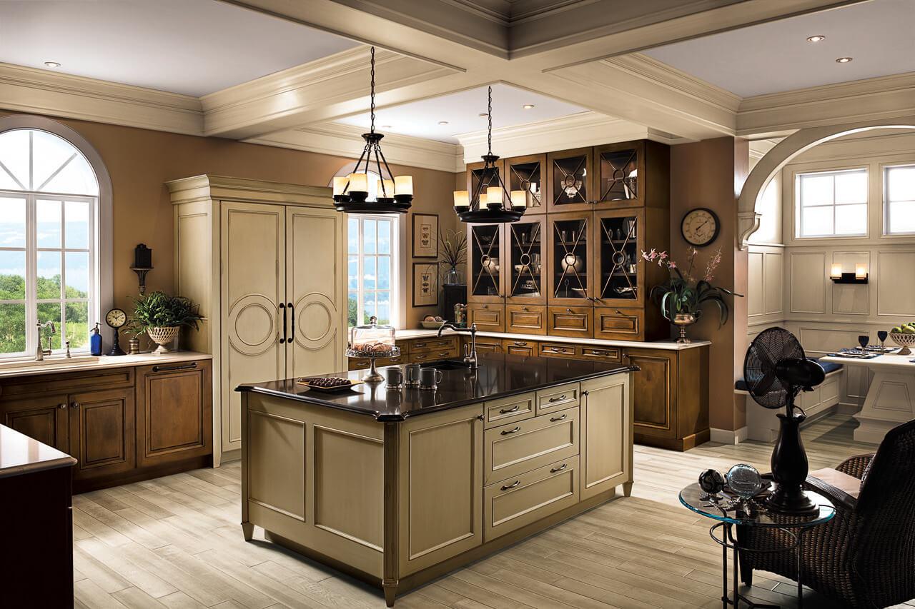 brookhaven-cabinets-complete-kitchen-design-mi