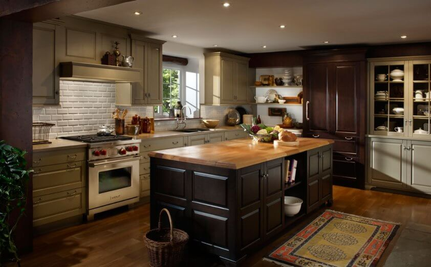 brookhaven-cabinets-complete-kitchen-design