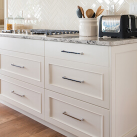 plain-fancy-cabinets-colors-finishes-available-at-complete-kitchen-design