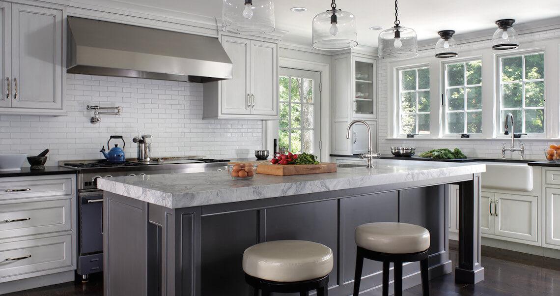 plain-fancy-cabintry-for-sale-complete-kitchen-design