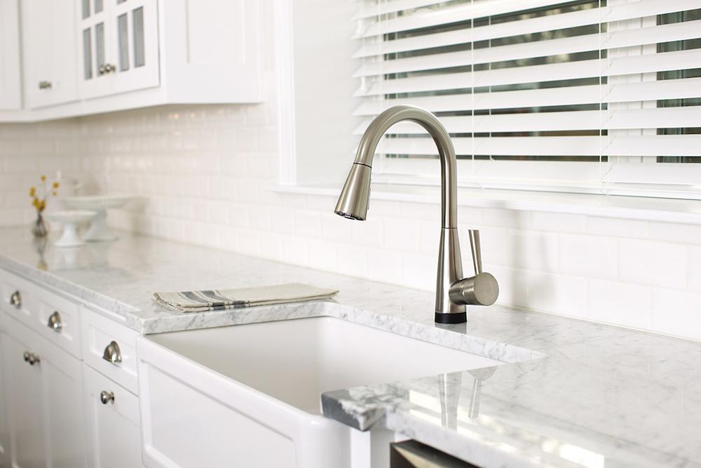 Faucet Ideas   Complete Kitchen Design of MI