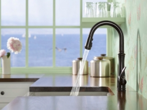 kohler-bellera-faucet