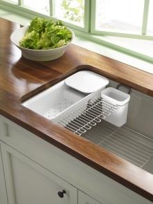 kohler-riverby-sink
