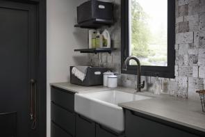kohler-whitehaven-sink