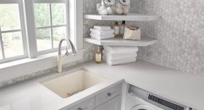 blanco-liven-silgranit-laundry-sink