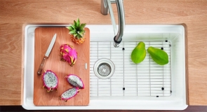 blanco-profina-apron-front-sink