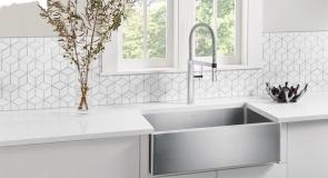 blanco-quatrus-sink
