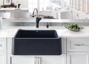 blanco-ikon-sink