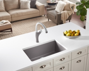 blanco-preis-sink