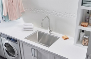 blanco-quatrus-laundry-sink