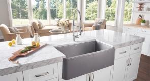 blanco-silgranit-sink
