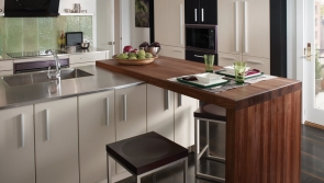 classic-simplicity-kitchen-by-wood-mode