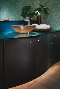 connoisseur-bath-by-wood-mode