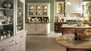 country-estate-kitchen-by-wood-mode