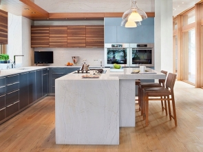 cambria-ella-countertop