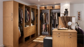 expressions-wardrobe-closet-by-wood-mode