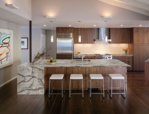 cambria-galloway-countertop