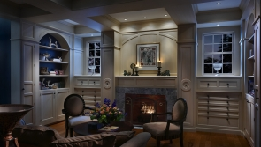 hudson-valley-home-library-by-wood-mode