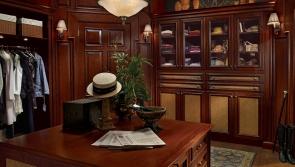 hunt-club-valet-wardrobe-closet-by-wood-mode