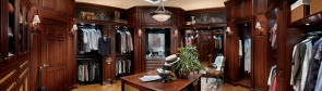 hunt-club-valet-wardrobe-closet-by-wood-mode