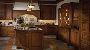 kensington-court-kitchen-by-wood-mode