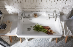 kohler-harborview-utility-sink