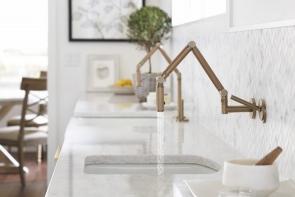 kohler-karbon-wall-faucet