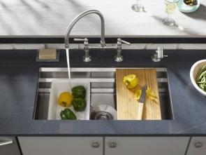 kohler-prolific-sink