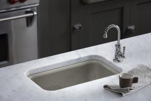 kohler-wellspring-beverage-faucet