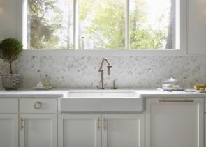 kohler-whitehaven-apron-front-kitchen-sink