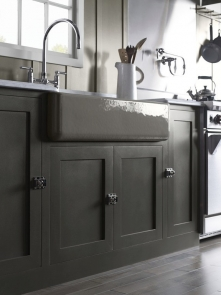 kohler-whitehaven-farmhouse-sink