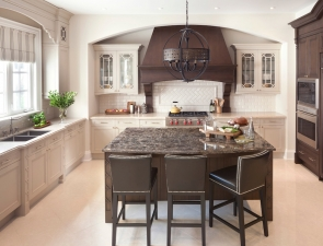 cambria-laneshaw-and-darlington-countertop