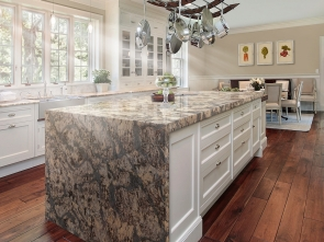 cambria-langdon-countertop
