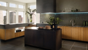 linear-solutions-kitchen-by-wood-mode
