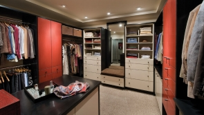linear-solutions-wardrobe-closet-by-wood-mode