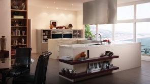 malibu-kitchen-by-wood-mode