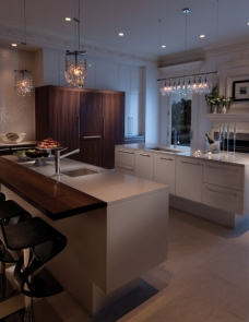 modern-history-kitchen-by-wood-mode