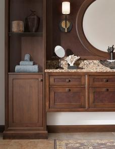 morningside-bath-by-wood-mode