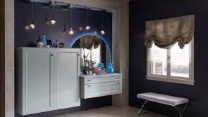 nova-vanity-by-wood-mode