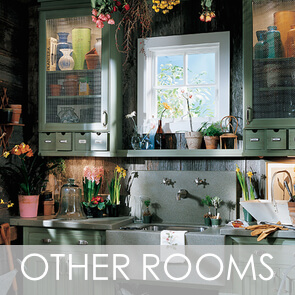 ... Other Rooms By Complete Kitchen Design Mi ...