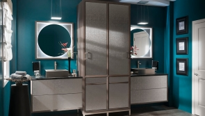passage-hammered-ss-vanity-by-wood-mode