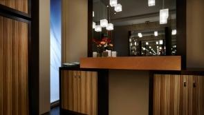 penthouse-bath-by-wood-mode