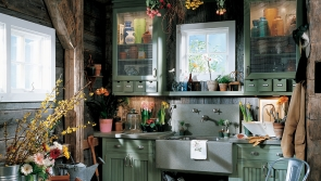 potting-shed-by-wood-mode