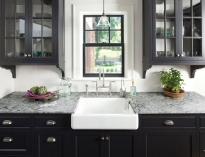 cambria-praasands-countertop