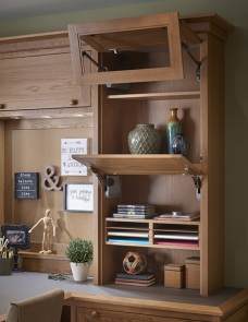 rittenhouse-craft-station-by-wood-mode