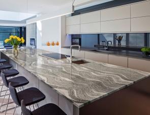 cambria-roxwell-countertop