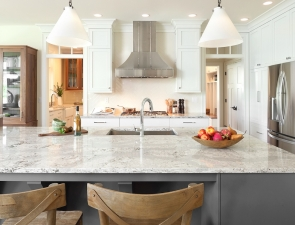 cambria-summerhill-countertop