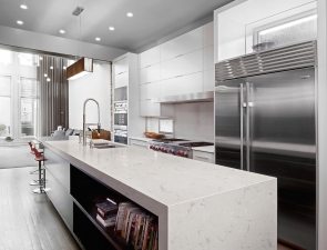 cambria-swanbridge-countertop